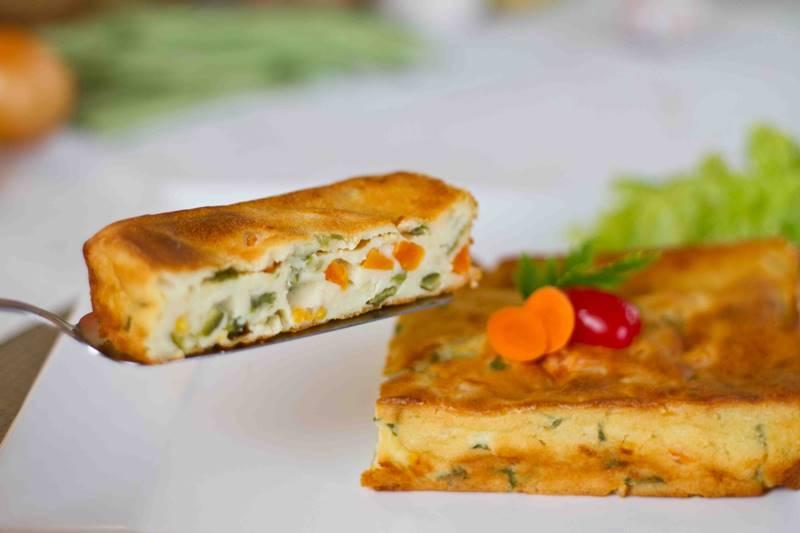 torta-de-legumes-2