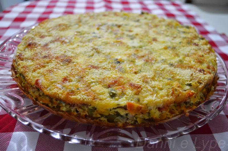 torta-de-legumes-3