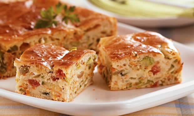 torta-legumes-02