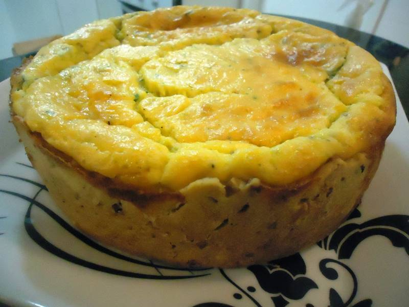 torta-salgada-milho-2