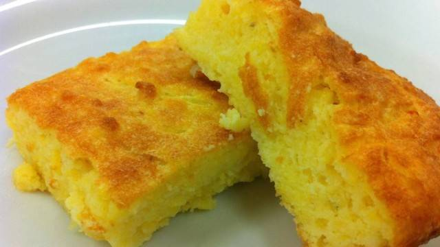 torta-salgada-milho-4