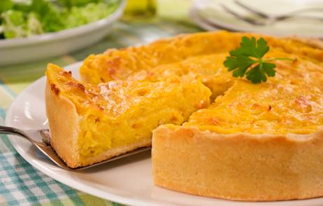 torta-salgada-milho-5