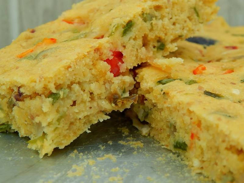 torta-salgada-milho