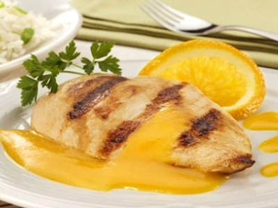 frango-molho-mostarda