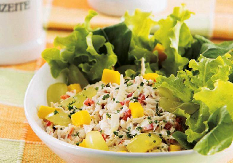 salada-frango-tropical