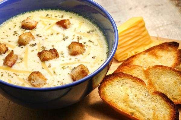sopa-queijo