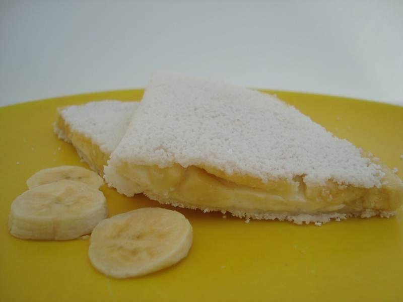 tapioca-banana-queijo