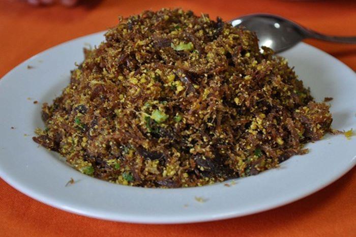 farofa-carne-sol