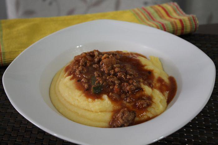 polenta-carne-moida
