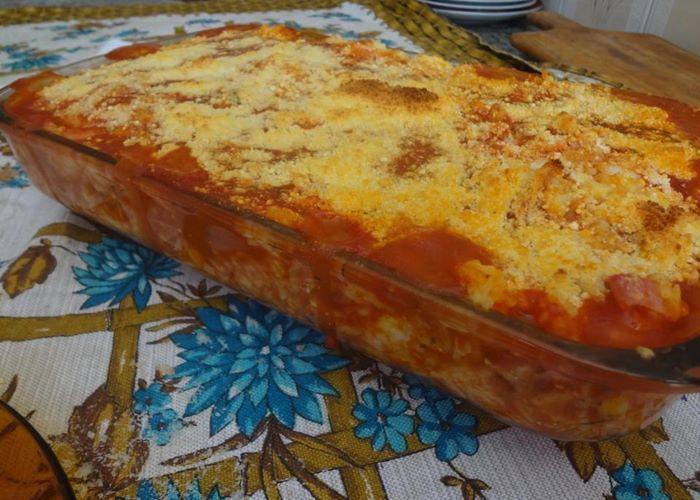 arroz-forno-parmegiana-3