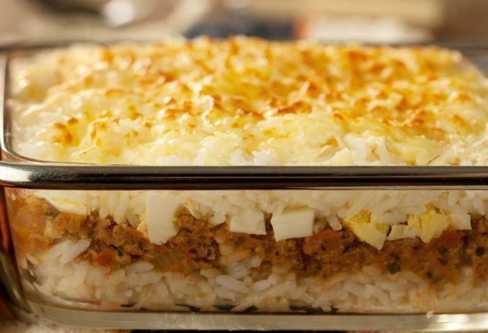 arroz-carne-moida