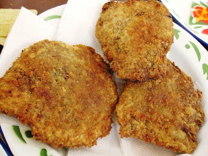 bife-empanado