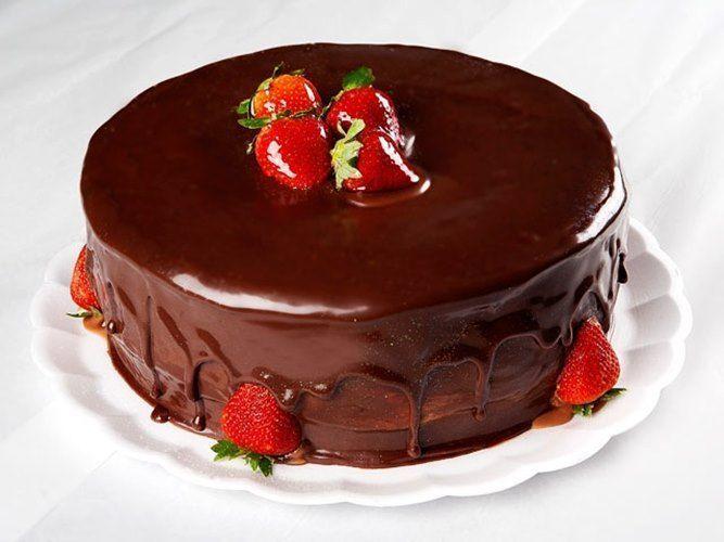 bolo-chocolate-morando