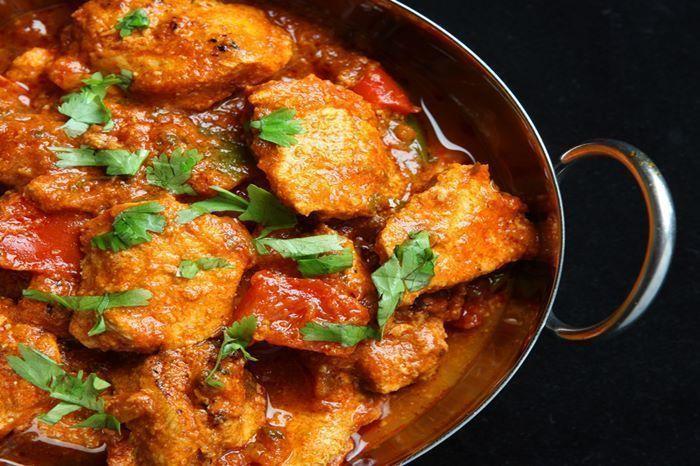 frango-molho-tomate