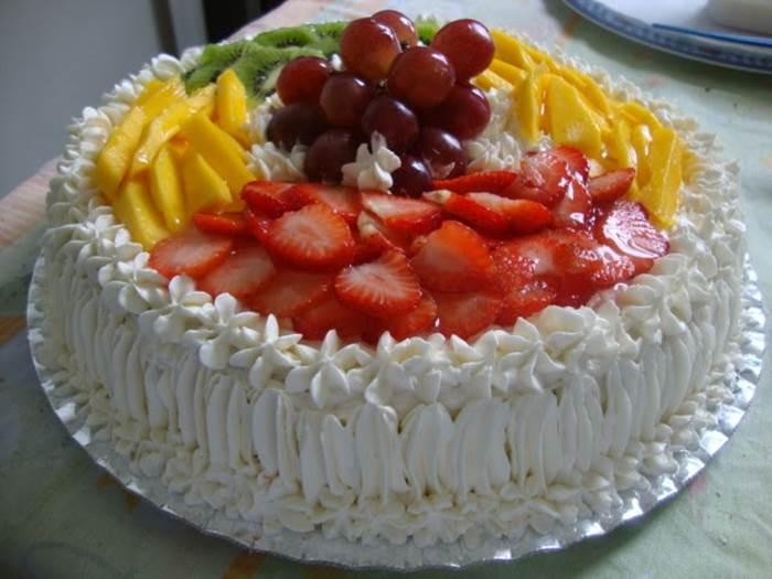 bolo-de-fruta