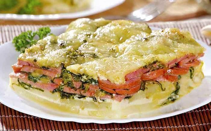 omelete-de-forno-com-batata
