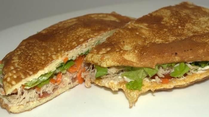 omelete-de-frango