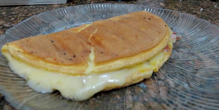 omelete-de-tapioca