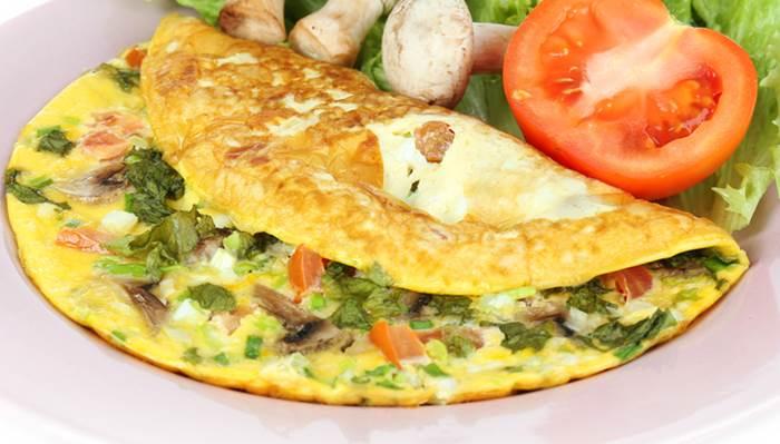 omelete-de-verduras