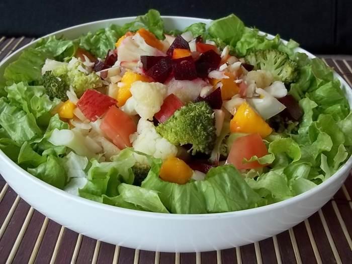salada-colorida