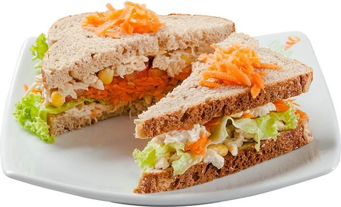 sanduiche-light