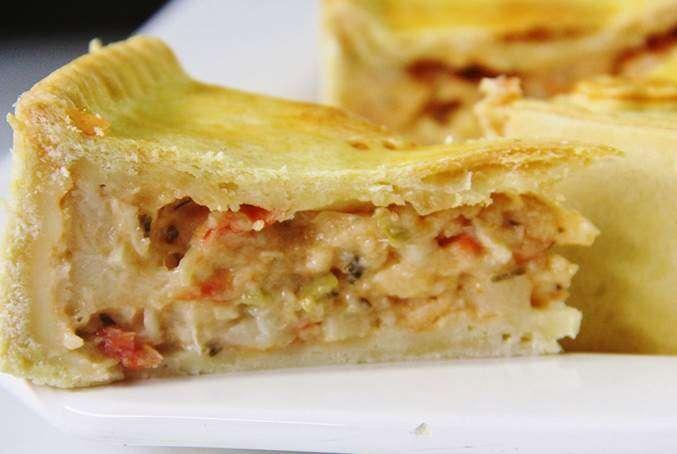torta-de-palmito-2