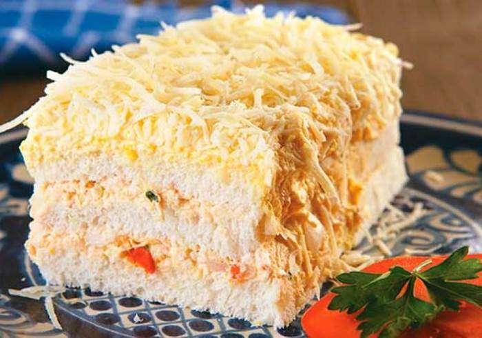 torta-pao-de-forma