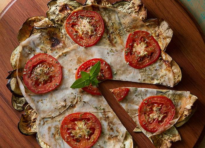 pizza-de-berinjela