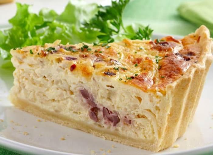quiche-de-queijo-palmito