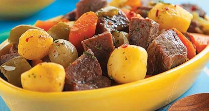 cozido-de-acem-legumes
