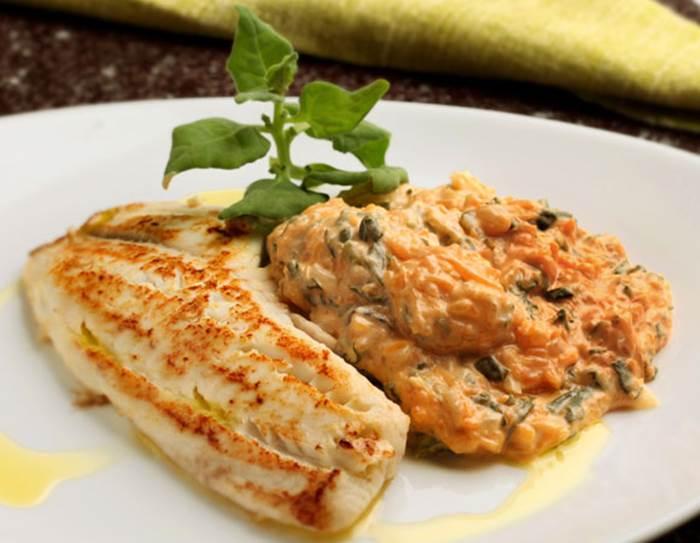 pescada-assada-ligh