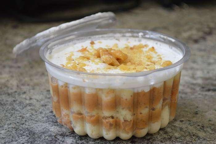bolo-de-abacaxi
