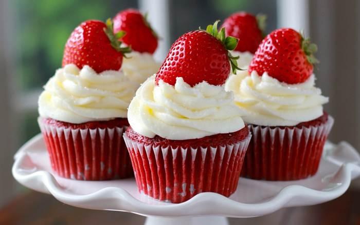 cupcake-de-gelatina