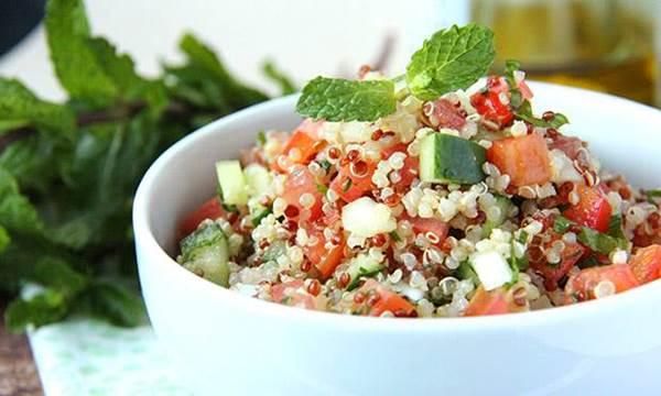 tabule-de-quinoa