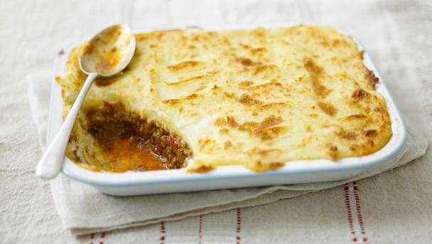 torta-de-pure-de-batata