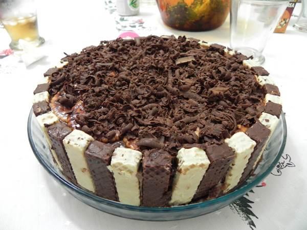 torta-gelada-de-bis