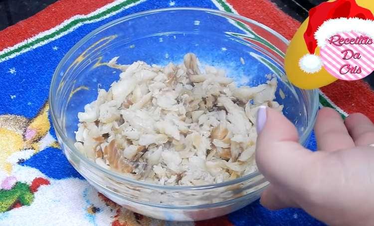 salada-de-bacalhau-1