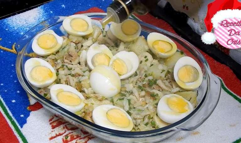 salada-de-bacalhau-7