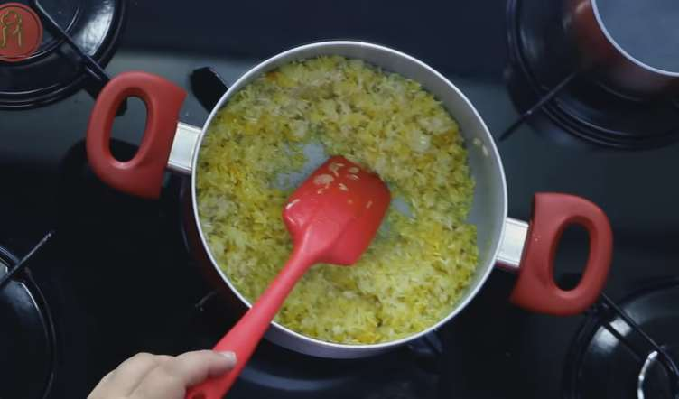 arroz-natalino-3