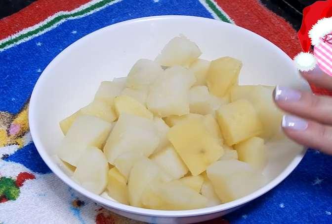 salada-de-bacalhau-2