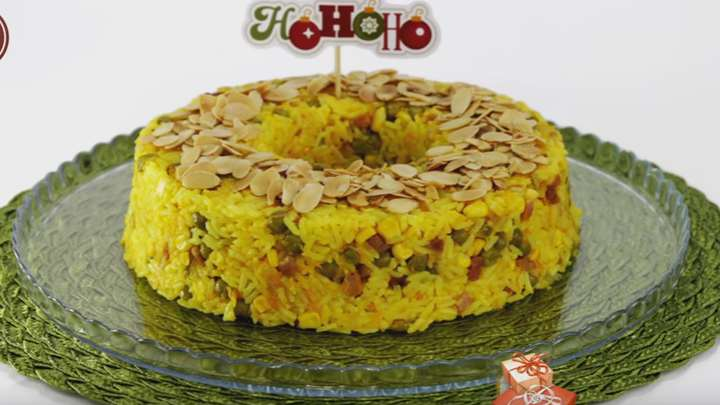 arroz-natalino-10