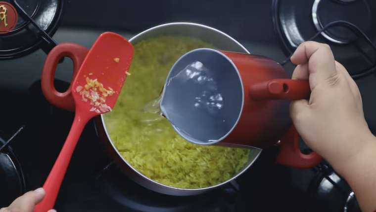 arroz-natalino-4