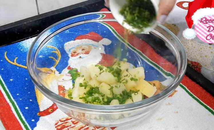salada-de-bacalhau-3