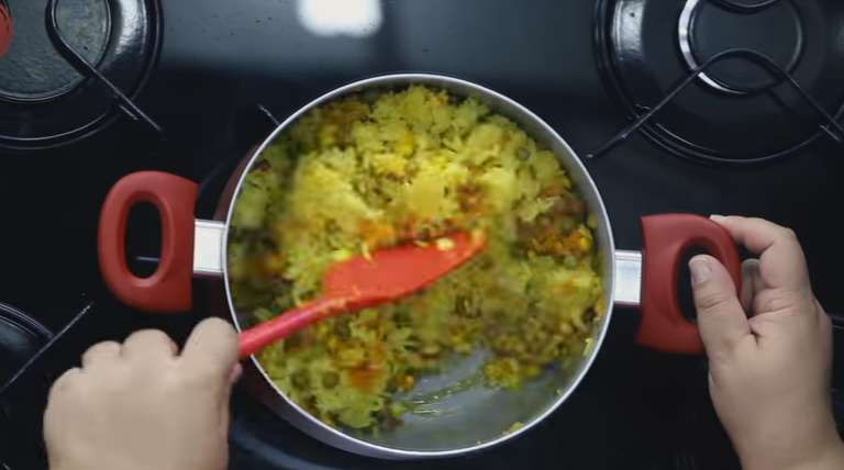 arroz-natalino-9