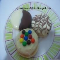 alfajor-de-chocolate-branco