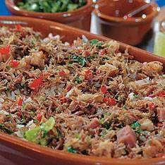 arroz-de-carreteiro