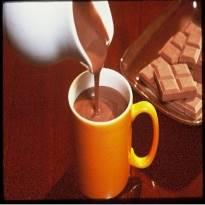 chocolate-duplo-quente