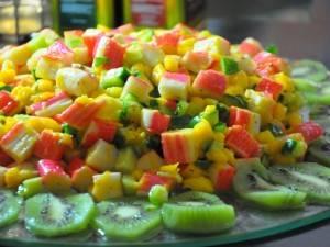 salada-havaiana